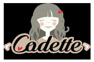 Blogul Codette